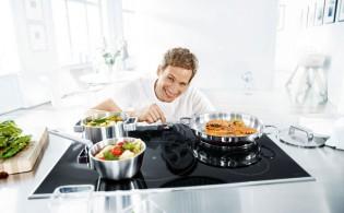 Kookplaat kopen: waar moet je op letten?