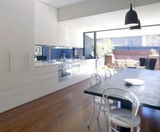 Daglicht-in-de-keuken