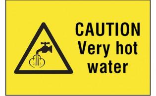 Veiligheid van kokendwaterkranen