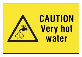 Veiligheid-kokend-water-kranen