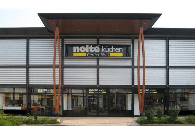 Keukens Duitsland Goedkoper : Keuken kopen in duitsland wel of niet doen