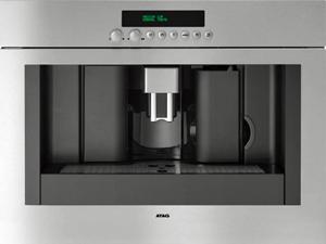 ATAG-inbouw-koffieapparaat
