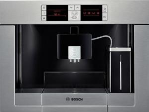 Koffiemachine De Keuken : Inbouw koffieapparaat: soorten en merken