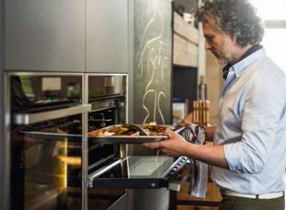 Kies-de-juiste-oven-Neff
