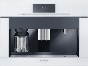 Miele-inbouw-koffiemachine
