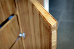Kitchzen-bamboe-keuken-detail