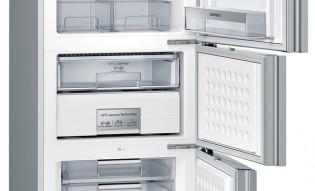 Siemens-freshness-center