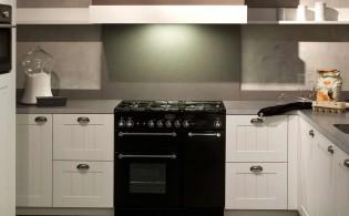 Een mooie achterwand voor je keuken