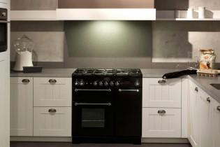 Achterwand-keuken-hoofdfoto