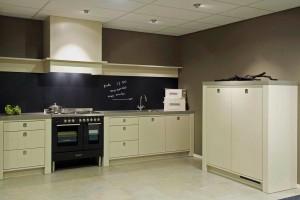 Achterwand Keuken Steenstrips : Keukenachterwand: wat zijn de mogelijkheden?