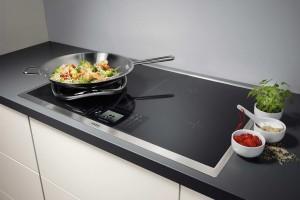 Koken-op-gas,-inductiekookplaat-hoofdfoto