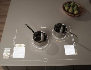 Whirlpool-interactieve-inductiekookplaat