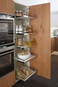 Een-apothekerskast-in-je-keuken-detail