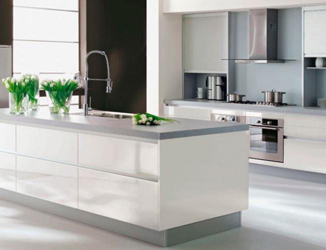 Opruiming Keukens Ikea : Uitverkoop ikea we wacht gerust een dag ikea bezorgen download