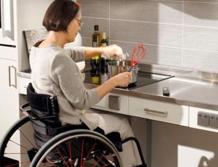 chopchop,-een-keuken-voor-mensen-met-een-beperking