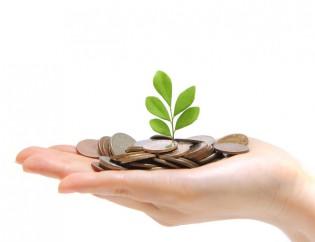 15-tips-om-direct-besparen