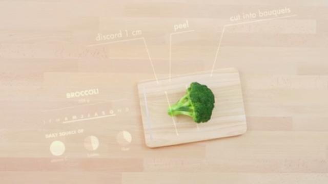 ikea-toont-keuken-van-toekomst-met-slim-werkblad