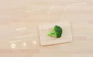 Ikea-keuken van de toekomst