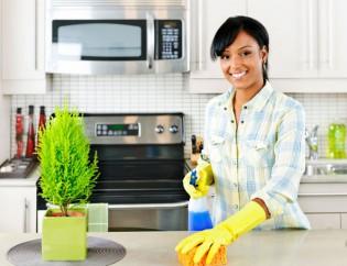 5-tips-voor-hygiene-in-de-keuken