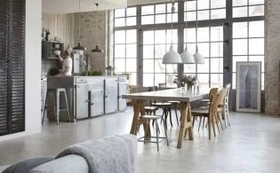 Verschillende metalen in je keuken