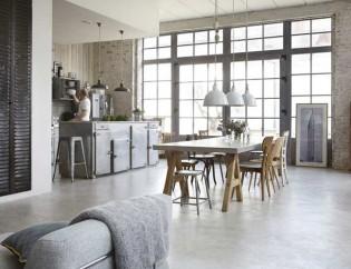 Verschillende-metalen-in-je-keuken