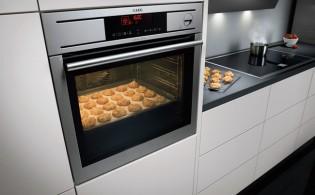 Zijn pyrolyse-ovens de nieuwste gadget?