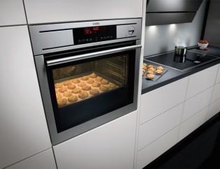 Pyrolyse-ovens-steeds-populairder