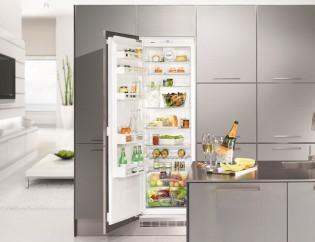 Trends-voor-koelkasten-en-diepvriezers