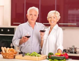 Keuken-voor-senioren