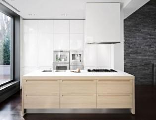 Alle-keukenfrontjes-op-een-rij.jpg