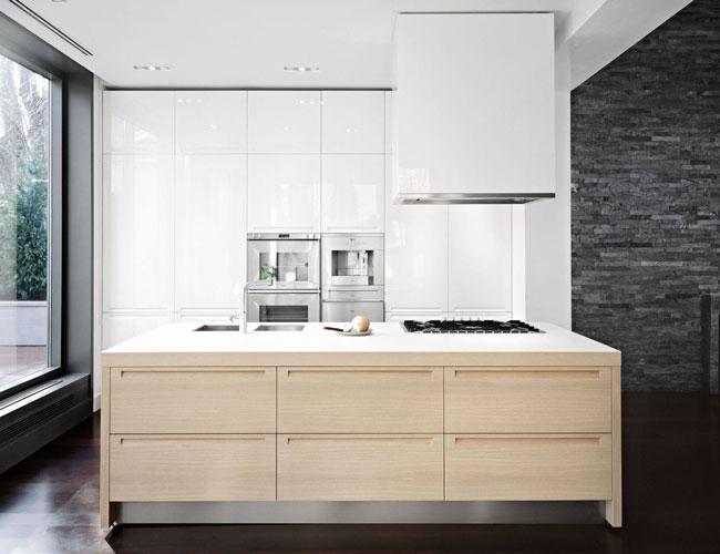 Keukenfrontjes u alles over keukenfronten vindt u hier