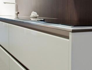 Keukenkastje-knoppen-grepen-stangen-2