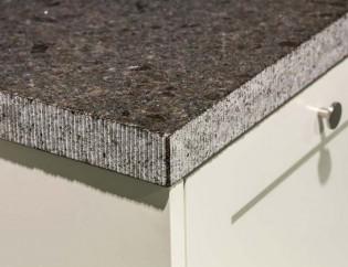 Wat-kost-een-aanrechtblad-graniet