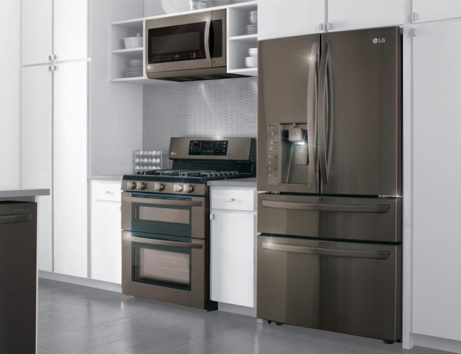 15 keukentrends voor 2016