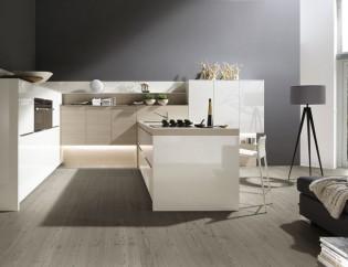 De-juiste-volgorde-voor-het-inrichten-van-je-keuken