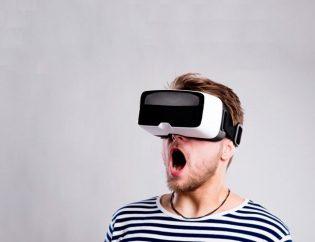 Virtual-Reality-in-de-keuken.jpg