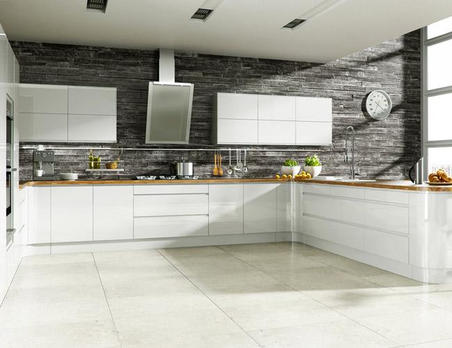 Nieuwe Keuken Kopen : Nieuwe keuken kopen of keuken opknappen lees nu hier onze tips