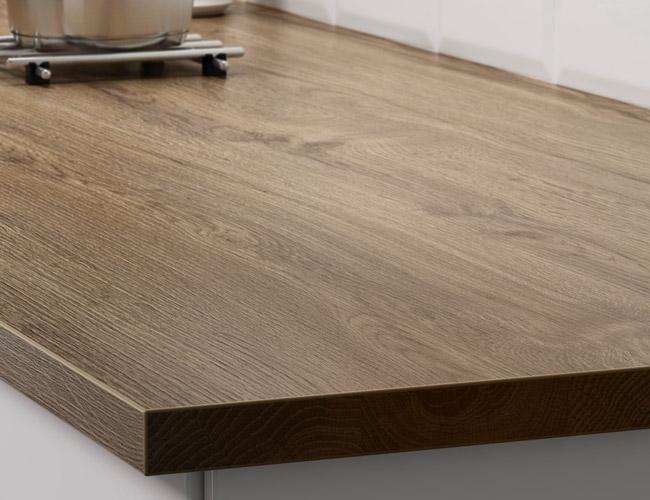 Ikea Keuken Nieuwe Aanrechtbladen Van Ikea