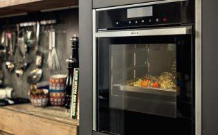Oven kopen: welke mogelijkheden heb je?