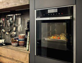 oven-kopen-welke-mogelijkheden-heb-je