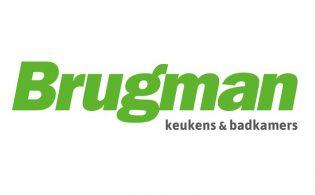Brugman keukens