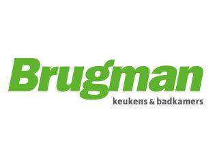 Brugman-keukens-logo