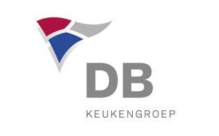 DB KeukenGroep