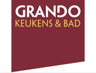 Grando-keukens-logo