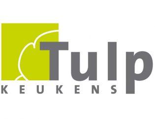 Tulp-keukens-logo