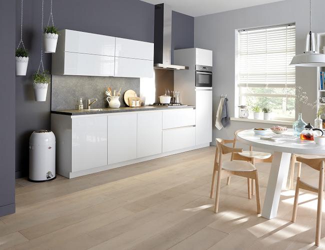 Keuken Kopen Tips : Keuken kopen? 5 tips om je helpen met kiezen