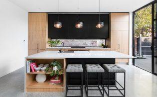 Een kijkje in heel veel keukens – 8 inspiratietips voor keukens