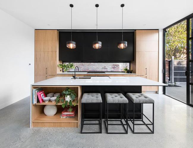Eigenhuis Keukens Capelle : Kijkje heel keukens inspiratietips keukens