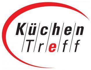Logo-Kuchentreff