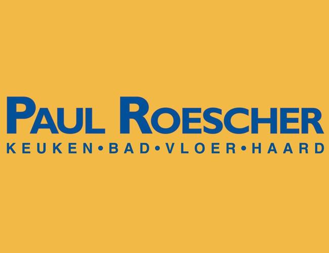 Paul Roescher: Klantervaringen, assortiment en ontstaan geschiedenis